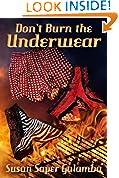 Susan Saper Galamba (Author)(28)Buy new: $5.99