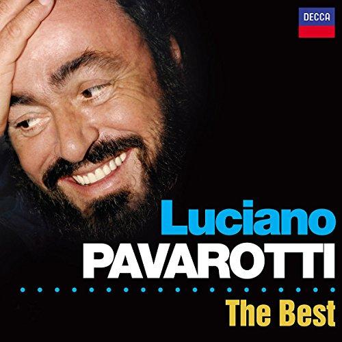 Lucio Dalla - Just the Best Italo Hits 2 - Zortam Music