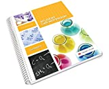 img - for Student Lab Notebook: 50 Carbonless Duplicate Sets book / textbook / text book