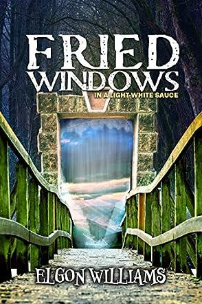 Fried Windows