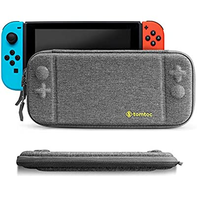 slim-hard-case-compatible-with-nintendo
