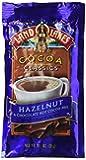 Land O Lakes, Cocoa Mix Classic Hazelnut, 1.25-Ounce (12 Pack)