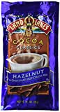 Land O Lakes, Cocoa Mix Classic Hazelnut, 1.25-Ounce (12 Pack)