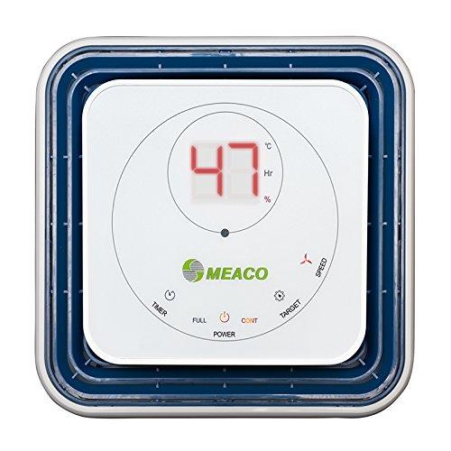 Meaco AH Dehumidifier, Meaco 12L AH Dehumidifier