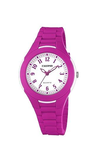 """Reloj Calypso Watches para Mujer K5700/4"""""""