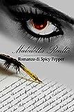 Maledetta Realtà (Maledetta Me Vol. 2) (Italian Edition)