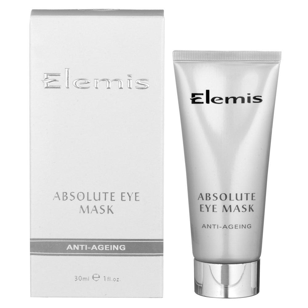 エレミスアブソリュートアイマスク (Elemis) (x6) - Elemis Absolute Eye Mask (Pack of 6) [並行輸入品]   B01N3S9JAJ