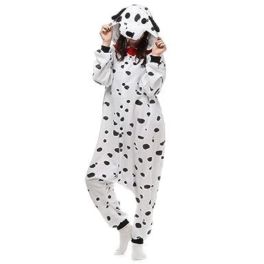 Design moderne 100% d'origine le plus fiable Kigurumi Pyjama Combinaison Animal de l'adulte Unisexe ...