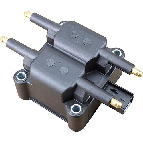 ignition coil pt cruiser - 3