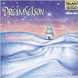 Image of Dream Season - A Harp Christmas