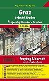 Graz: FBCP.240