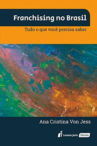 Download Franchising no Brasil. 2018 ebook