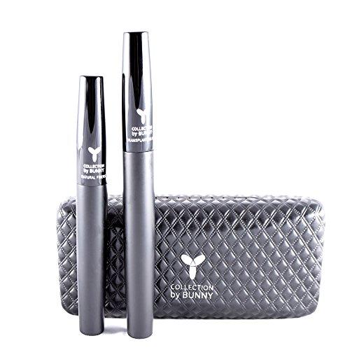 Collection by Bunny Eyelash Extension Mascara (Sexy Bunny Makeup)