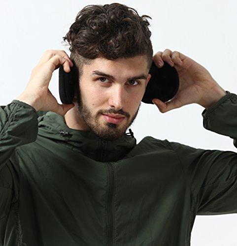 Ear Mitts. Bandless Ear Muffs. These unique earmuffs slip over the ear and stay on well.3D Printing· Auto Insurance· Personal Care· Teeth WhiteningTypes: Top Dehumidifiers, Top Air Mattresses, Top Roombas, Top Weed Eaters, Top Fitbits.
