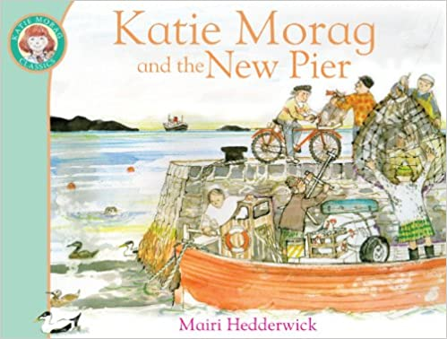 Katie Morag And The New Pier: 14 Downloads Torrent 514b4uLqM1L._SY376_BO1,204,203,200_