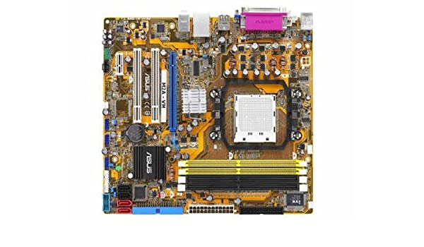 ASUS MZA VM MOTHERBOARD DRIVER FOR WINDOWS 10