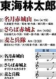 MEIGETSU AKAGIYAMA/SARABA AKAGI YO/MUGI TO HEITAI