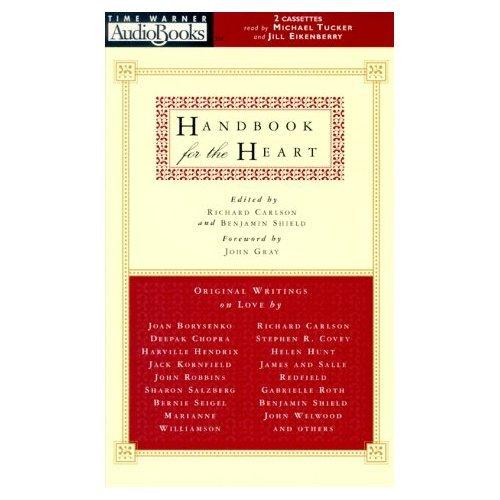 Handbook for the Heart