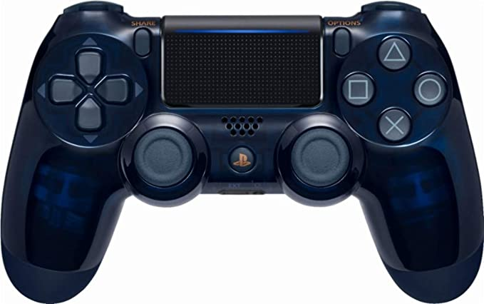 Destiny 2 limited edition ps4