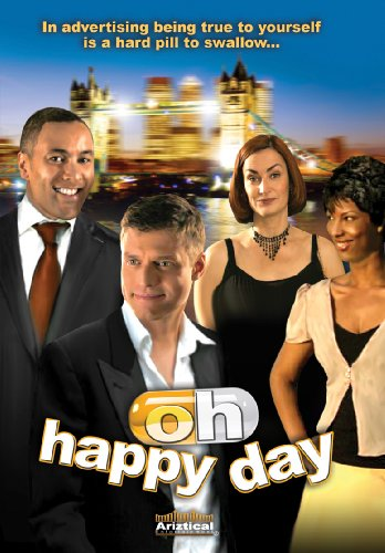 Oh Happy Day by