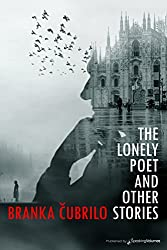 The Lonely Poet and Other Stories