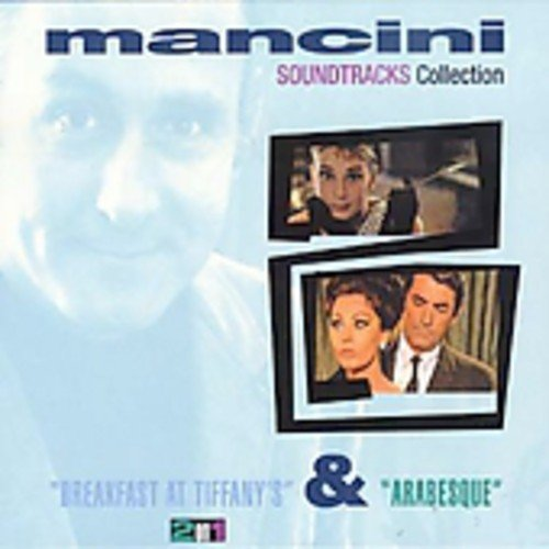 Mancini Soundtracks Collection: Breakfast at ()