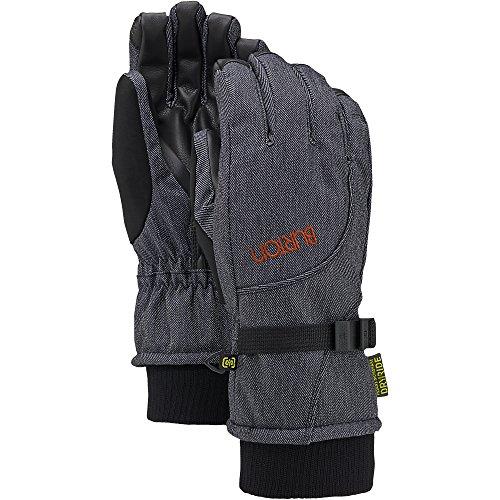burton-womens-pele-gloves