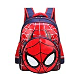 Backpacks For Kindergarten Boys Review and Comparison