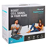 SureCall Fusion4Home Cell Phone Signal Booster for