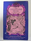 The Violet Fairy Book, , 0844607576