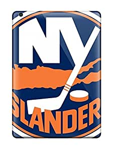 ChristopherMashanHenderson TUqddfN14118RPyNZ Case For Ipad Air With Nice New York Islanders Hockey Nhl (20) Appearance