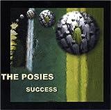Music : Success