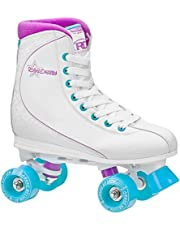 Roller Derby Roller Star Women's Roller Skates
