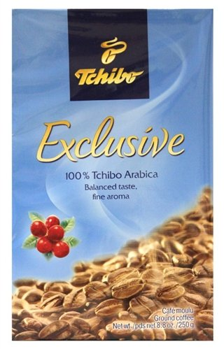 tchibo-coffee-exclusive-88-ounce-12-pack