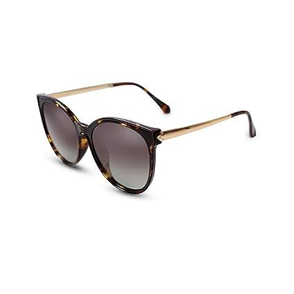 CJC Gafas De Sol Polarizada HD Lente Lentes Gafas De Protección Gafas Protección UV 400 HD