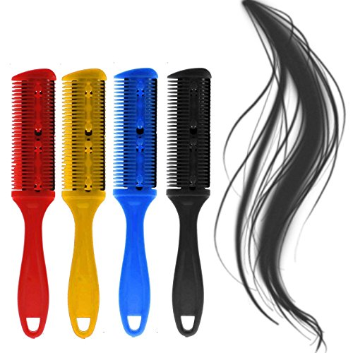 Foreveryang Scissor Hairdressing Thinning Trimmer