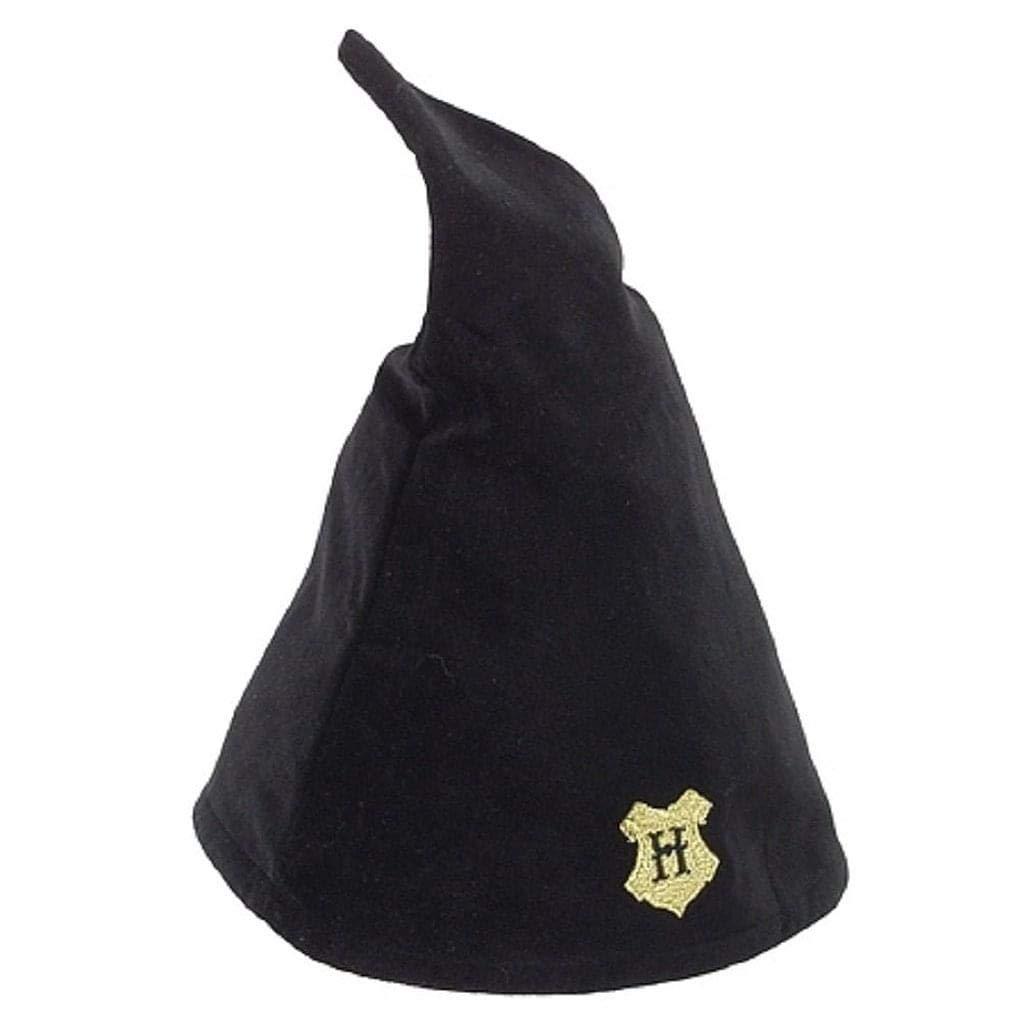 Hogwart Student Hat Small Elope Inc. 250020