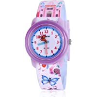 Watches Free Shipping New Cute Toy Story Watch Cartoon Children Watch Girls/ Boys