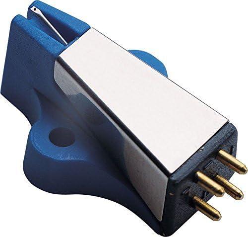 Rega Elys 2 Moving Magnet Cartridge by Rega: Amazon.es: Electrónica