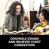 Robitussin Tablet 12 Hour Cough and Mucus Relief