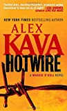 Hotwire (Maggie O'Dell Novels)