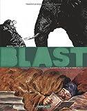 Blast, Tome 2 : L'Apocalypse selon saint Jacky (Grand Prix RTL 2011)