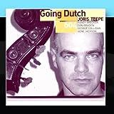 Going Dutch by Joris Teepe