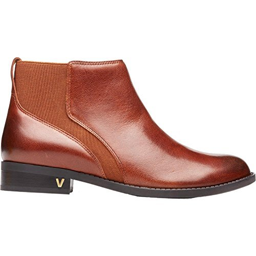 2997323d054eb Vionic Women's Country Thatcher Ankle Boot: Amazon.co.uk: Shoes & Bags