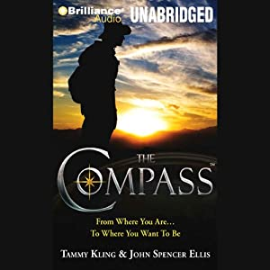 The Compass Audiobook