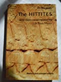 The Hittites and Their Contemporaries in Asia Minor, J. G. Macqueen, 0500021082