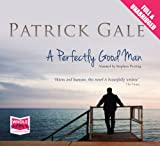 img - for A Perfectly Good Man book / textbook / text book