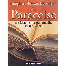 Paracelse [nouvelle présentation]