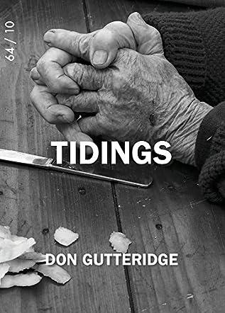 Tidings