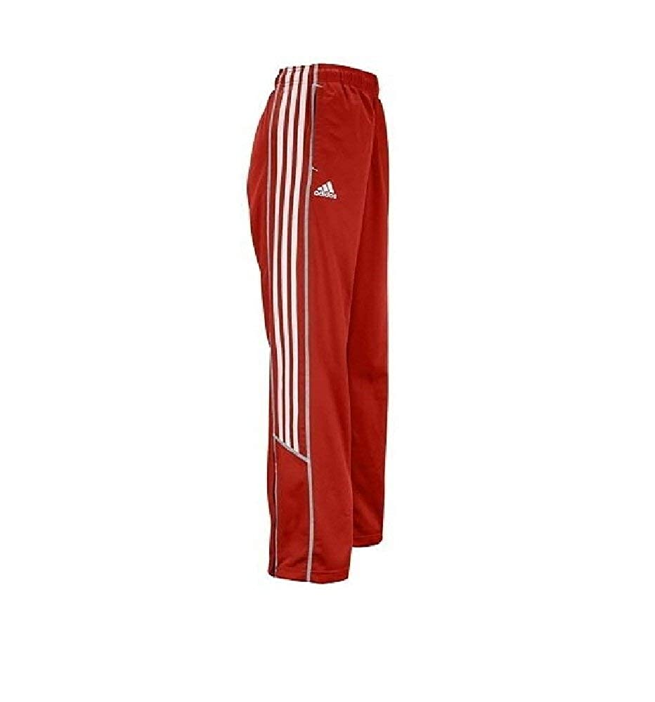 adidas Women's Adiselect Pants